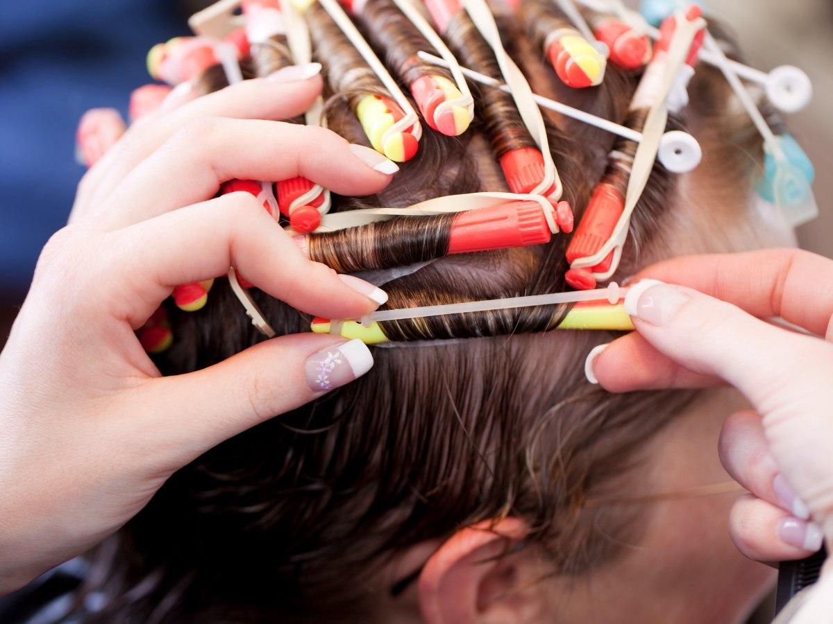 So fast el bálsamo para el tratamiento de los cabello premium premium so fast treatment