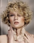 peinados cortos - short hairstyle - Lisa Shepherd Salons